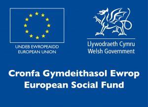 ESF new logo 2019