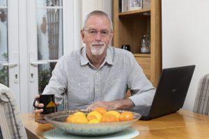 http://www.learningandwork.wales/wp-content/uploads/2020/09/Ralph-Handscombe-Inspire-winner-1-300x200.jpg