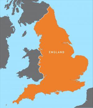 01-England-Outline