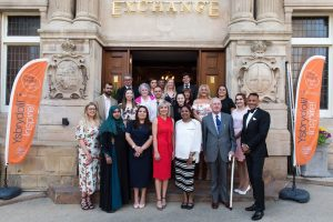 126-Adult Learning Awards 2018 HiRes HIRST-6210_preview